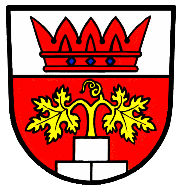 Staig_Wappen